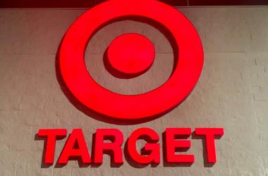 Teacher Supply Discount At Target In July