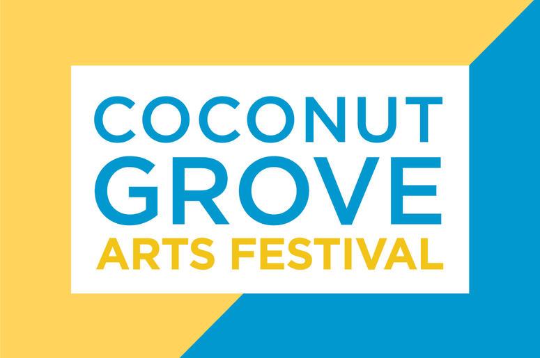 Coconut_Grove_Arts_Festival_CGAF