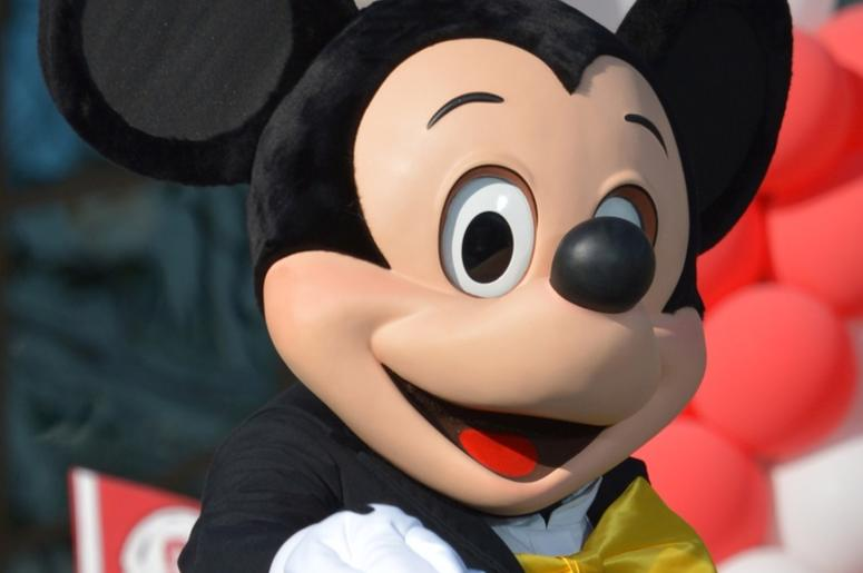 Designer Mouse Ears Coming To Disney