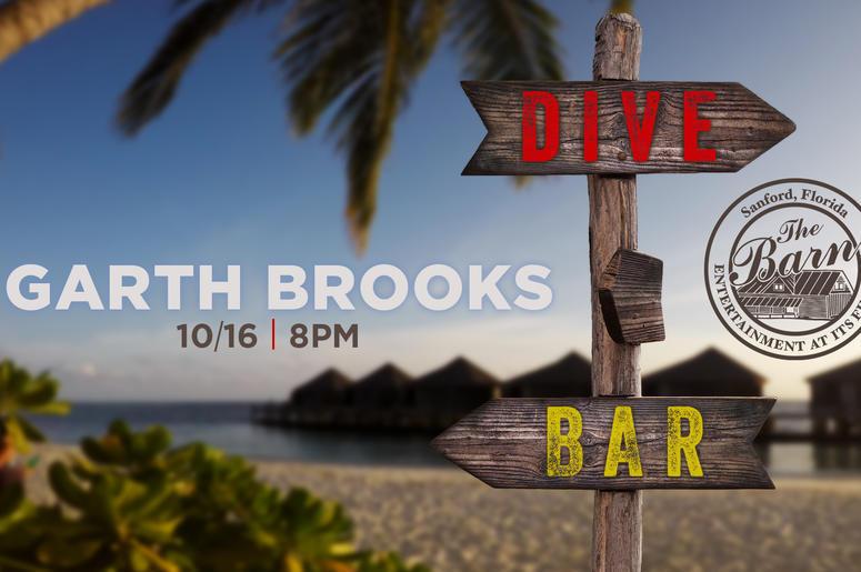 Garth_Brooks_Dive_Bar