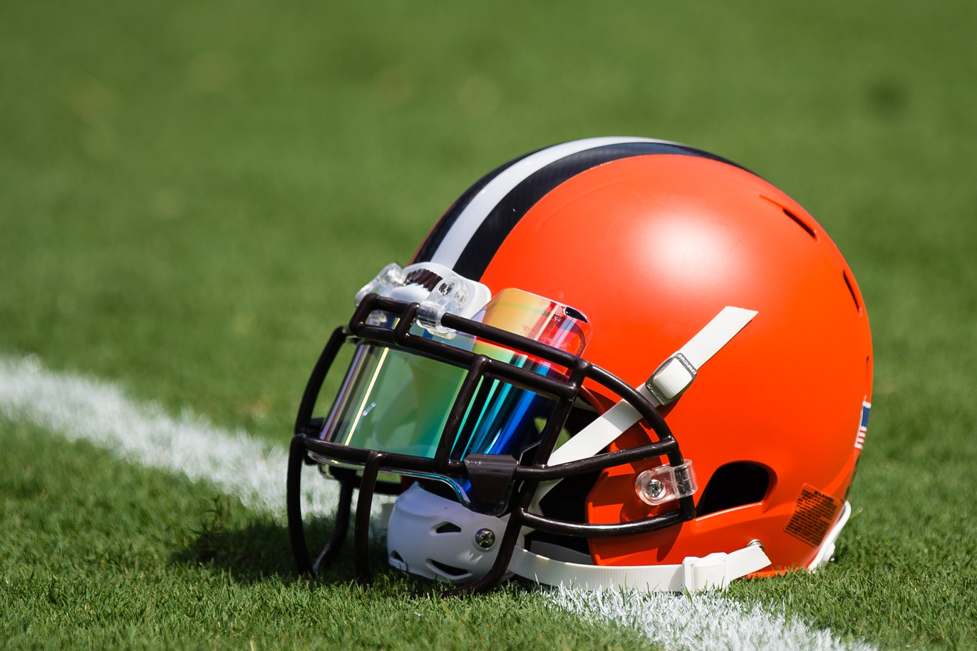 Browns 2019 preseason opponents announced