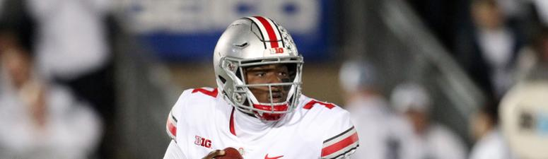 Doug Lesmerises: Dwayne Haskins to the Giants makes the most sense for his future