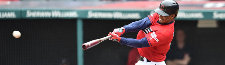Indians notes: Tribe bats have a confidence problem