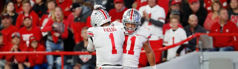 Doug Lesmerises: This is not a trap game for the Buckeyes because Northwestern is just not capable