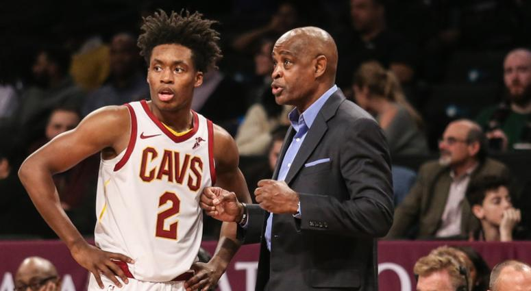 5c5ad2a99245 2018 Year in Review  Cleveland Cavaliers