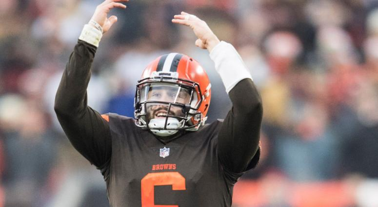 Cleveland Browns Tennessee Titans Week 1 preview | 92 3 The Fan