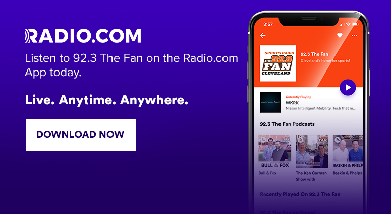 How to Listen to 92 3 The Fan Online at Radio com: FAQ
