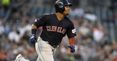 Indians still hoping Jose Ramirez can rebound