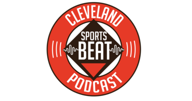Podcasts   92 3 The Fan