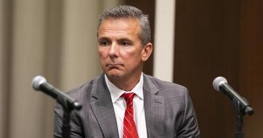 Meyer texts: Alabama offered Zach Smith job after '17 season