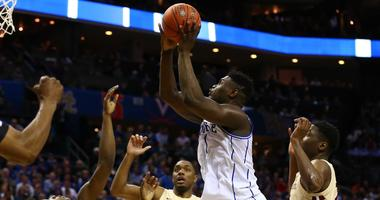 Ken Pomeroy: Zion Williamson the most important player of the last 10 years on any team