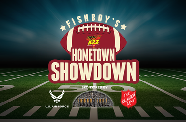 Hometown Showdown