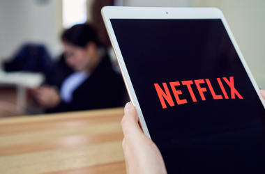 All the movies and television shows coming to Netflix in April 2019