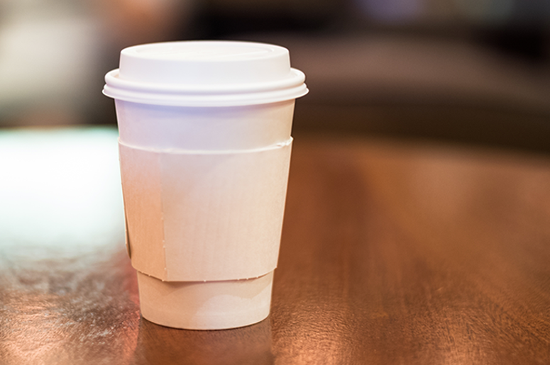Sick? Starbucks Has a Magical Cold-Stopper Drink! | Magic 101 9