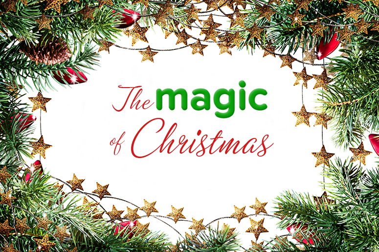 Stream Christmas Music.Listen Now Christmas Music Preview Magic 101 9