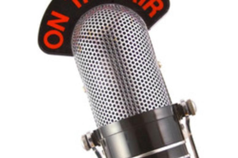 The Bob & Sheri Oddcast   107 9 The Link
