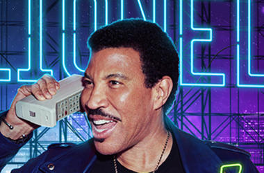 Lionel_Richie_Hello_Tour
