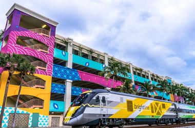 Brightline_Virgin_Train_Rail_Florida