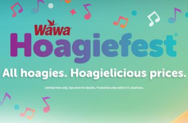 Hoagie_Fest_Wawa