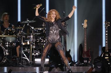 Juzgado en España Cita a Shakira Para Declarar Por Ingresos