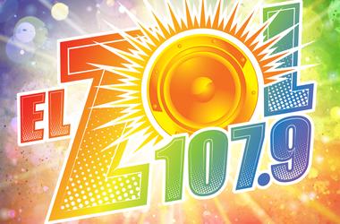 El Zol 107.9FM