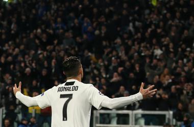 La Foto de Cristiano Ronaldo que Está Encendiendo las Redes