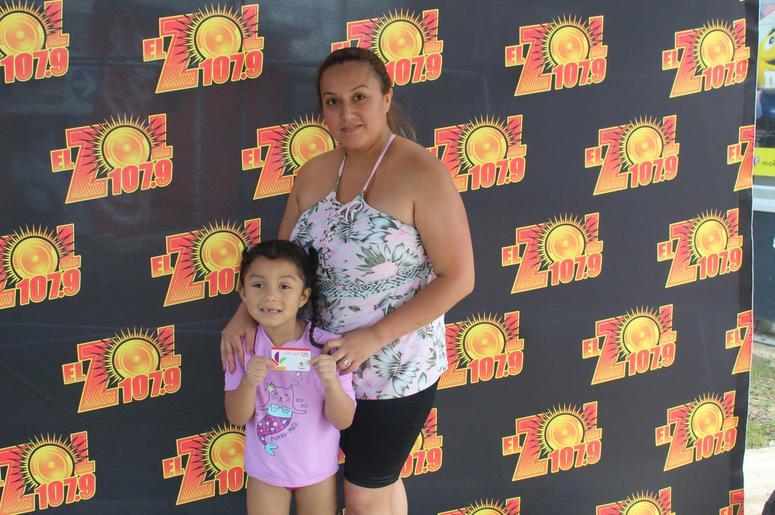 Fiesta Fin de Verano en Six Flags America