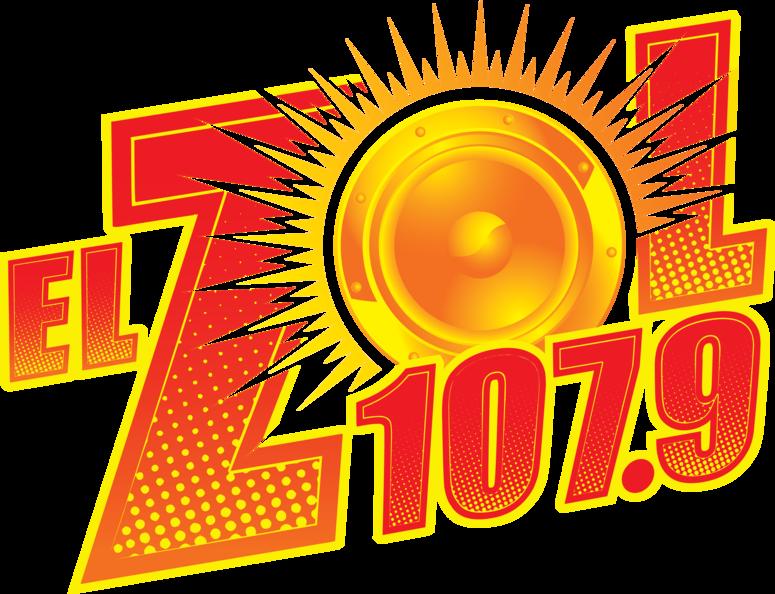 El Zol Logo