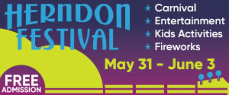Herndon Festival