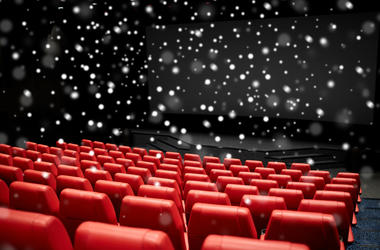 White Christmas In Theaters.Screenshots Springfield Ma Radio Station 94 7 Wmas