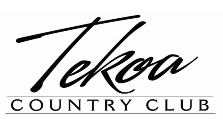 Tekoa Country Club