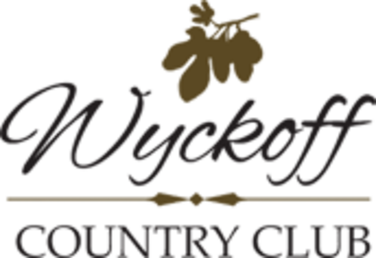 Wyckoff Country Club