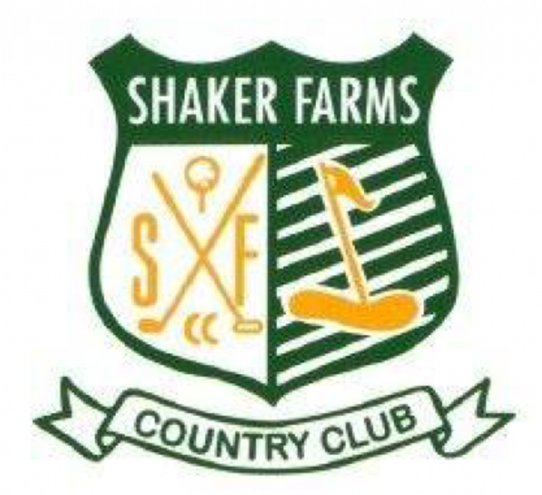 Shaker Farms Country Club