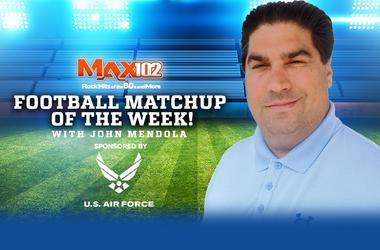 Max Matchup