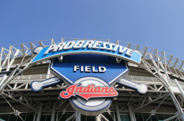 Cleveland Indians 2018 Promotional Schedule
