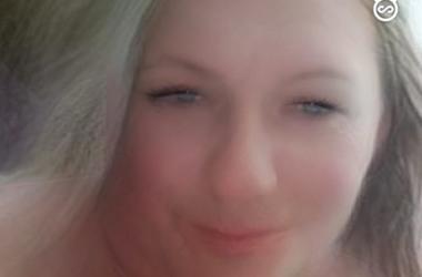 Holyko Looks Pretty Hot As A Woman