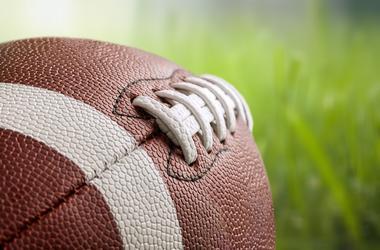 Football, Sport, Textured skin