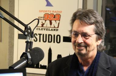 Michael Stanley on Bull & Fox