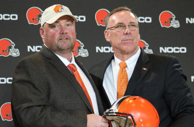Dorsey and Kitchens