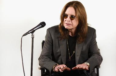 Ozzy Osbourne Announces 'No More Tours 2' Final World Tour