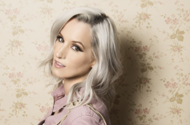 Ingrid Michaelson Approved Pic 2019