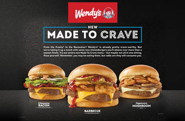 Wendys-Made-To-Crave
