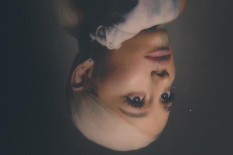 Ariana Sweetner Tour 2019