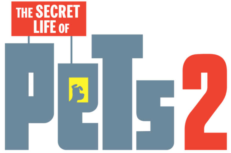 Secret Life Of Pets 2 2019