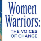 Women Warriors 2019