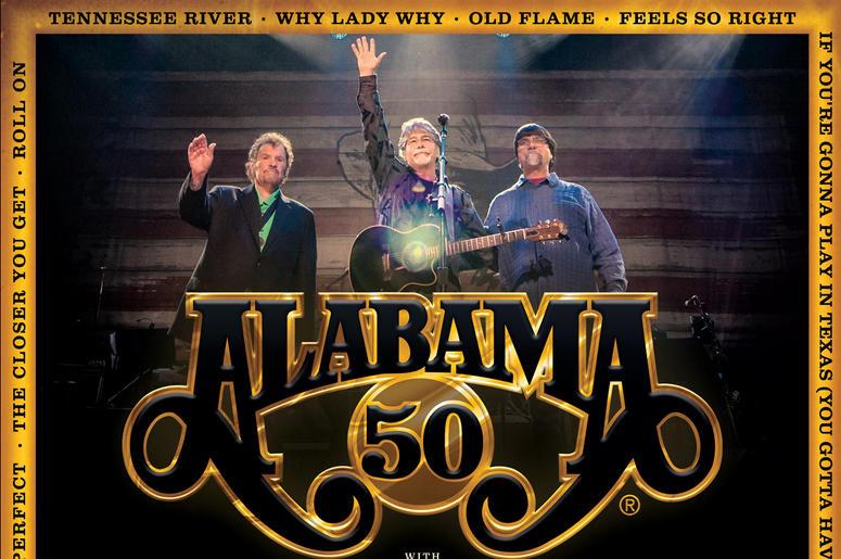 Alabama at PNC 2019
