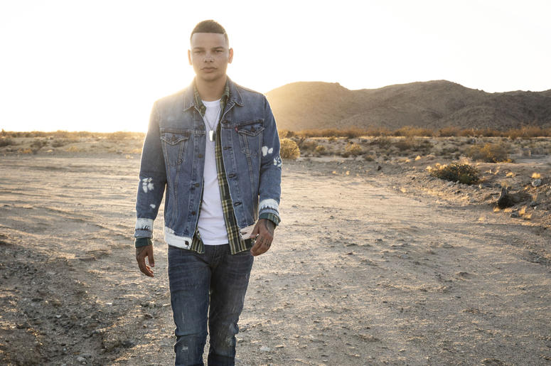 Kane Brown Approved Pic 2019