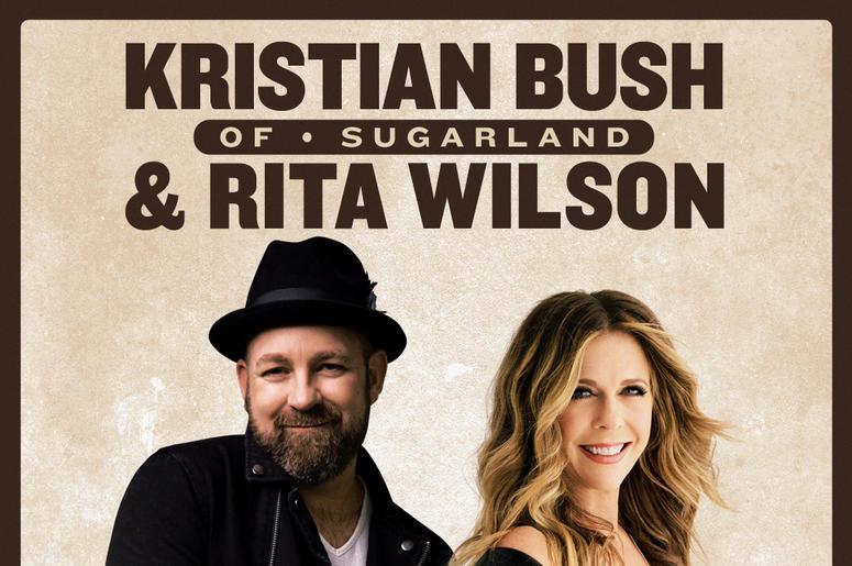 Kristian Rita Tour 2019
