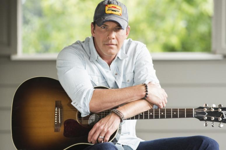 Rodney Atkins Approved Picture
