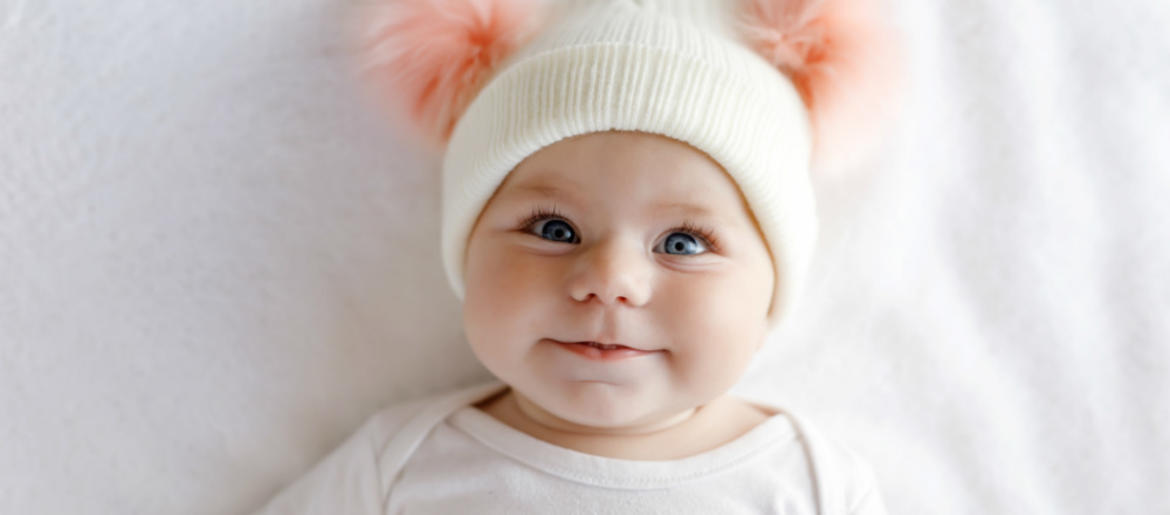 Popular Baby Girl Names For 2020 New York S Country 94 7